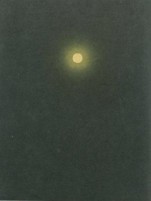 高島野十郎の画像 p1_11
